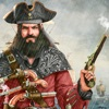 海海盗战行动RPG