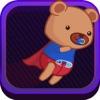 玩具熊跑酷游戏破解版