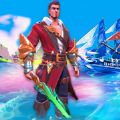 海盗小偷模拟器狩猎